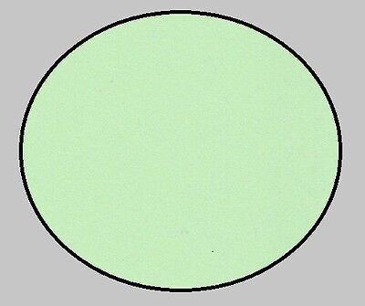 Kartenpapier / Einleger/ 2127 - limette - 5 Blatt - A4
