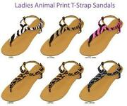 Wholesale Lots Sandals