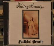 Faithful Breath