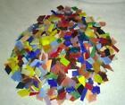 Mosaic Supplies