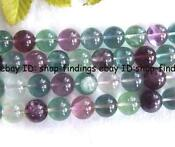 Natural Loose Gemstone Beads