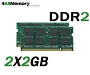 HP Compaq 6720s RAM