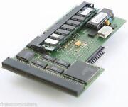 Amiga RAM