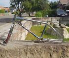 Diamondback BMX Bike Bikes