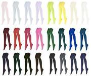 Gloss Pantyhose