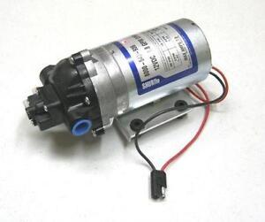 Shurflo: Parts & Accessories | eBay
