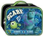 Pixar Boys' Lunch Bag