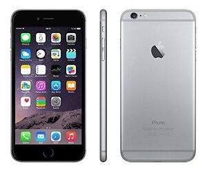 New-Apple-iPhone-6-128GB-SPACE-GRAY