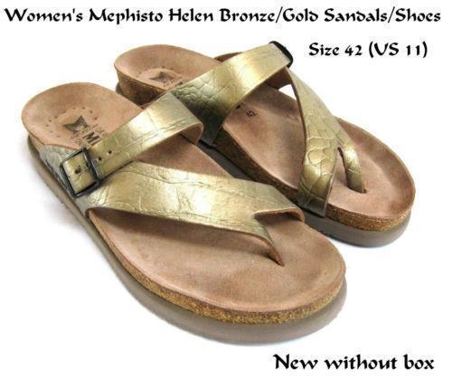 3c780f073bf7b1 Mephisto Helen  Sandals   Flip Flops