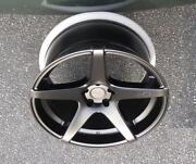 Mercedes CLS Wheels