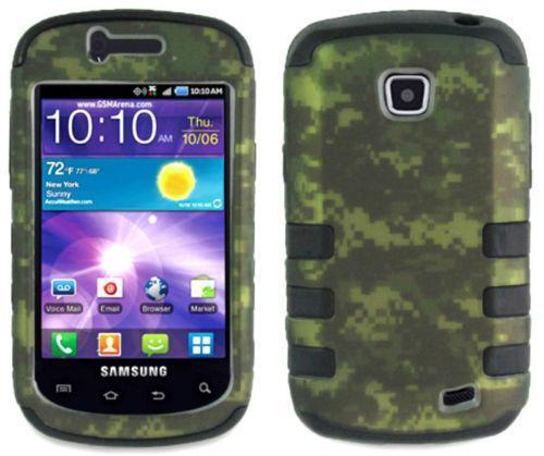 Samsung galaxy proclaim battery
