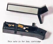BSR Cartridge