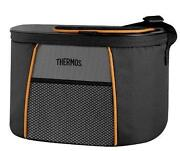 Thermos Ice Chest