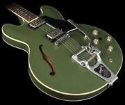 Gibson ES 335 Custom Shop