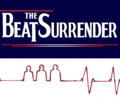 The Beat Surrender Newstead Launceston Area Preview