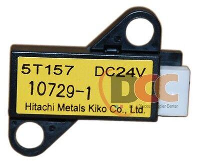 4040604001 Konica Minolta Bizhub 200 250 350 Pwb Assembly 4040-604001