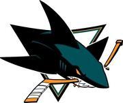Eishockey Pin