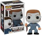 Action Figures Michael Myers