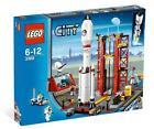 Lego 3368