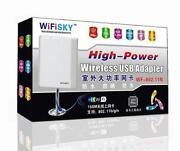 Wifisky 2000mW