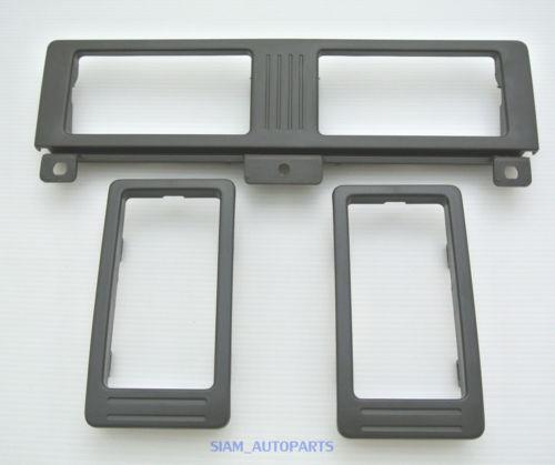 Nissan Hardbody Vents Interior Ebay