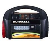 Duracell Power Pack