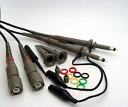 Oscilloscope Probe 200MHz