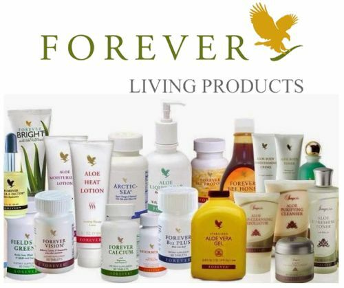 Are Back To Nature Products Healthy