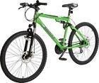 Boardman Cycling Equipment