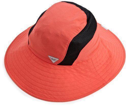 Columbia Sun Hat | eBay