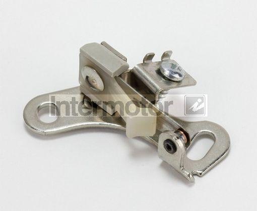 NEW INTERMOTOR - CONTACT SET / POINTS - 22740V