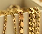 Baldev Juwelier