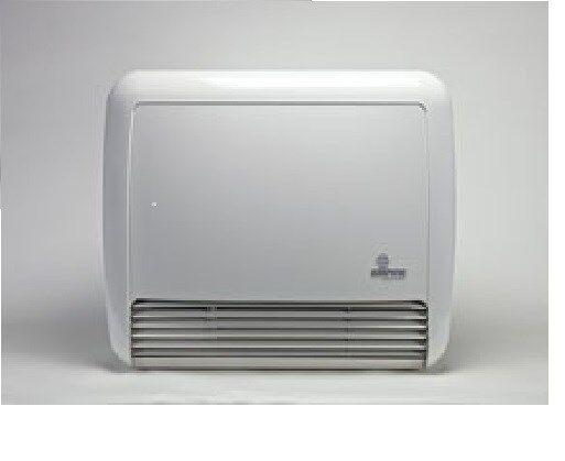 Empire Us90 Lp Gas Ultra Saver 90plus Efficient Wall Furnace 35.000btu W/blower