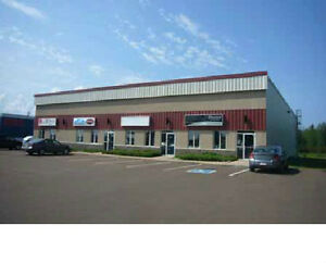 Lease Buy Or Rent Commercial Office Space In Moncton Real Estate