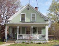 $$ WE BUY HOUSES $$