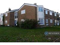 3 bedroom flat in Rundells, Harlow, CM18 (3 bed)
