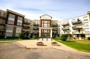 Inverness Estates Condo for Sale, Grande Prairie, AB