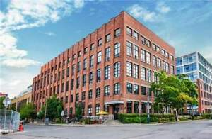 ★TOY FACTORY LOFTS - Hard Loft For Sale★