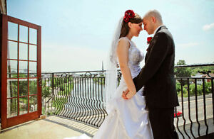 International Wedding Photographer - Worldclass - 50% Off Kitchener / Waterloo Kitchener Area image 10
