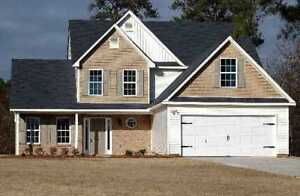 Roofing Installation & Repair – Over 20 years of experience