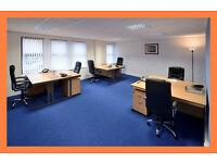 ( WA2 - Warrington Offices ) Rent Serviced Office Space in Warrington