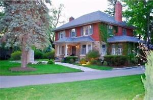 Seeing Is Believing! One Of A Kind Home In Prestigious