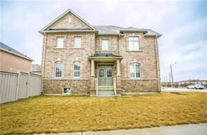 FABULOUS 3 Bedroom Detached House @BRAMPTON $769,000 ONLY