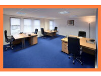 ( WA2 - Warrington Offices ) Rent Serviced Office Space in Warrington