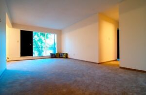 Comfortable space and in the best location! Call (306) 314-0448