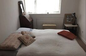 Double Room in Lovely Stylish Home