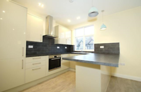 2 bedroom flat in Mayfield Road, South Croydon CR2