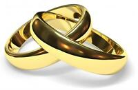 GETTING MARRIED and thinking about buying a home?