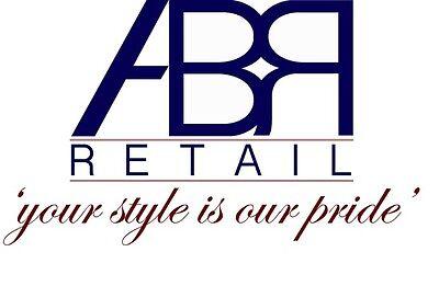 abr-retail