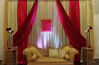 EVENT PLANNERS,BIRTHDAY PARTY,HOUSE DECOR,MEHNDI,WEDDING DECOR..